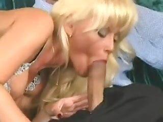 Τρίο πορνό σκατά