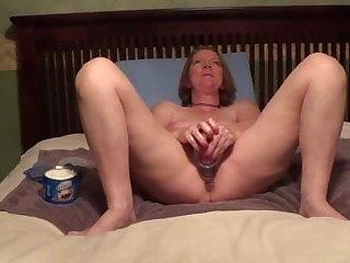 Ρόξυ Ρέινολντς ταινίες πορνό