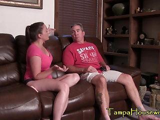 Gay για πληρωμή πορνό ιστοσελίδες