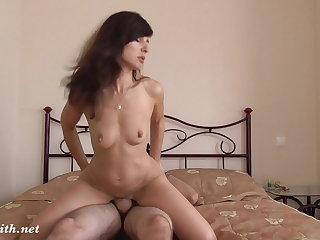 Jeny Smith Porn Videos